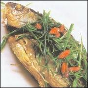 275。减肥食谱 一日瘦身餐 - thzhmr - 花亭湖的颂歌